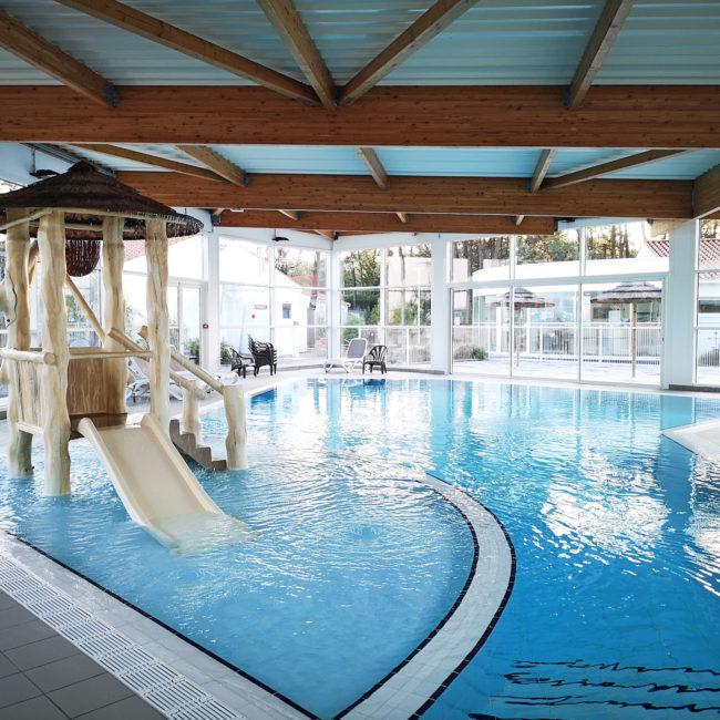 VE-piscine-pataugeoire