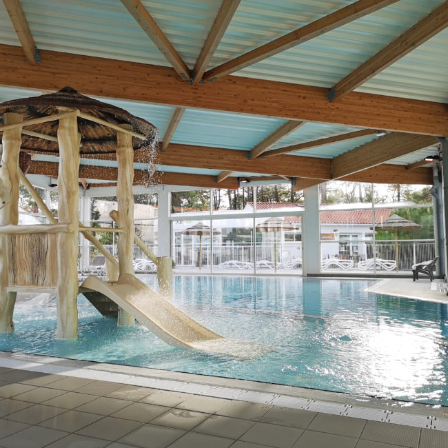 VE-piscine-pataugeoire3