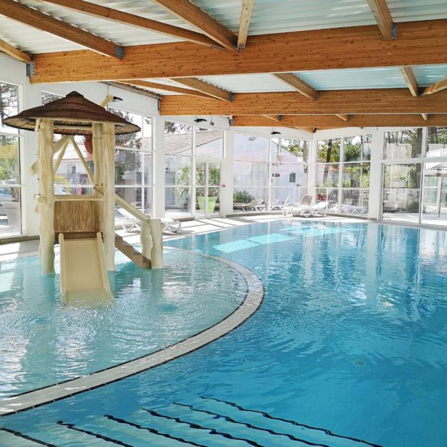 VE-piscine-pataugeoire4