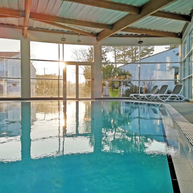 VE-piscine-pataugeoire6