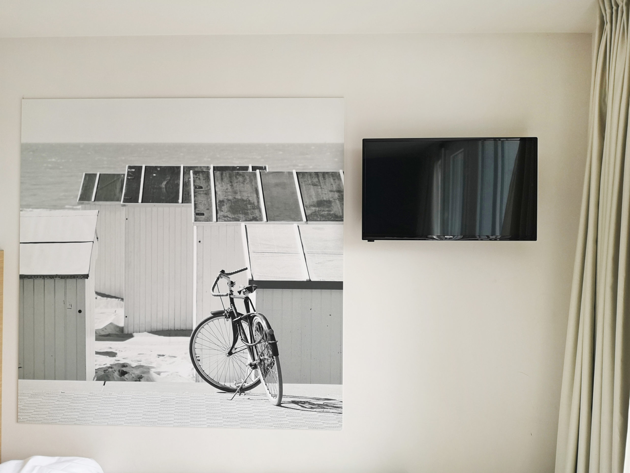 VE-chambre-equipement-tv-cadre
