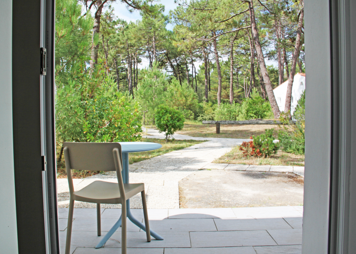VE-chambre-double-terrasse5