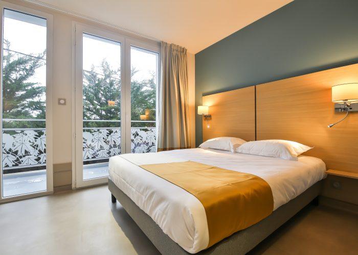 VE-chambre-double-balcon