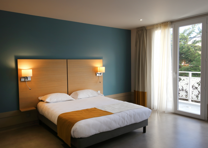 VE-chambre-double-balcon-bleu