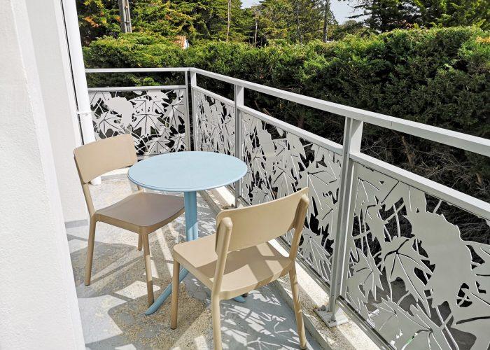 VE-chambre-double-balcon2