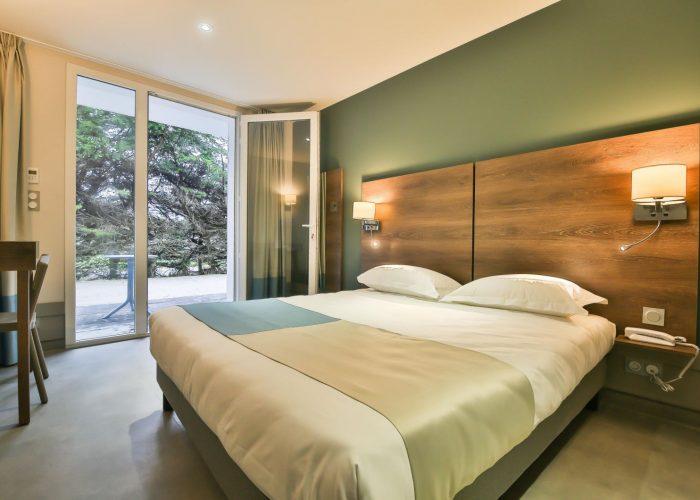 VE-chambre-double-terrasse