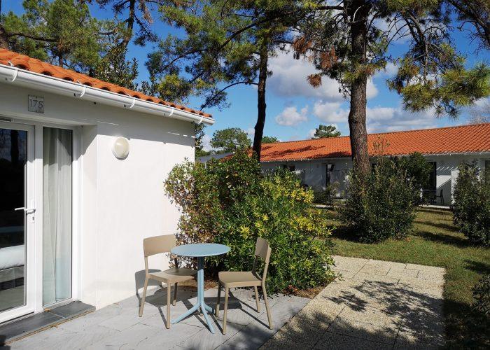 VE-chambre-double-terrasse2