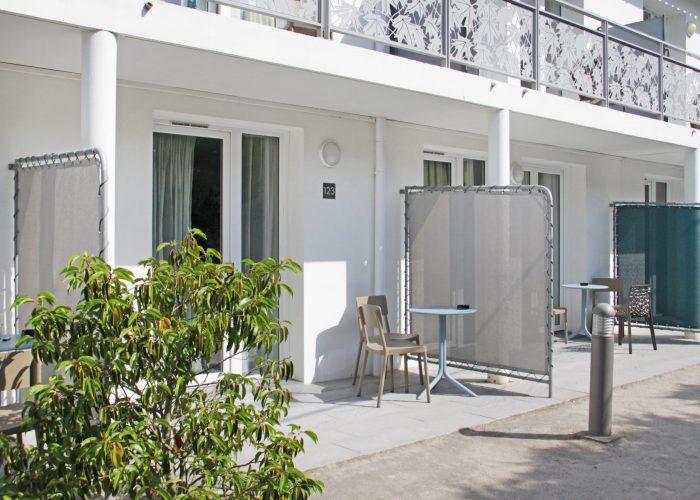VE-chambre-double-terrasse7