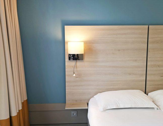 VE-chambre-equipement-lit