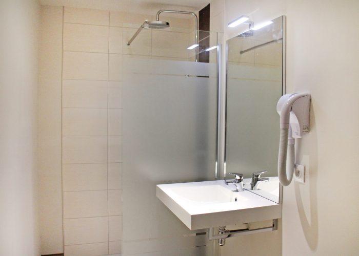VE-chambre-salle-de-bain2