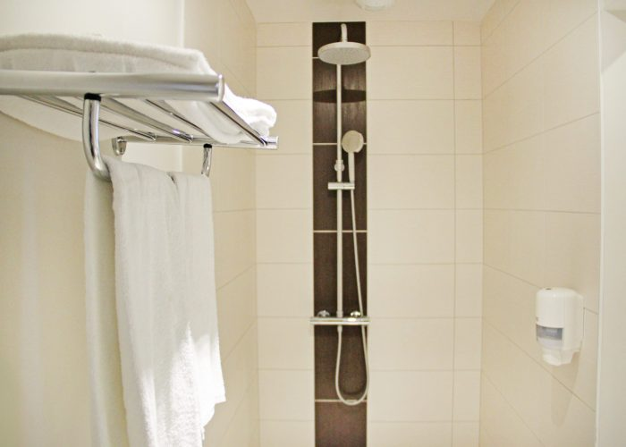 VE-chambre-salle-de-bain4