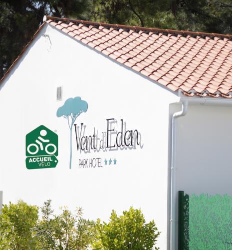 VE-logo-mur-accueil-velo