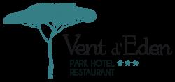 Vent_deden_logo_park_hotel_restaurant