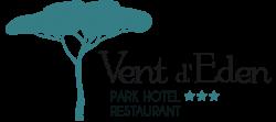 cropped-Vent_deden_logo_park_hotel_restaurant.png