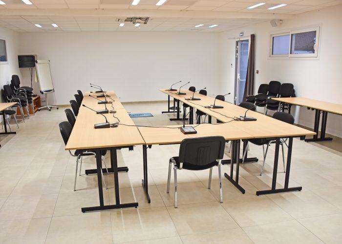 salle-seminaire-micros2