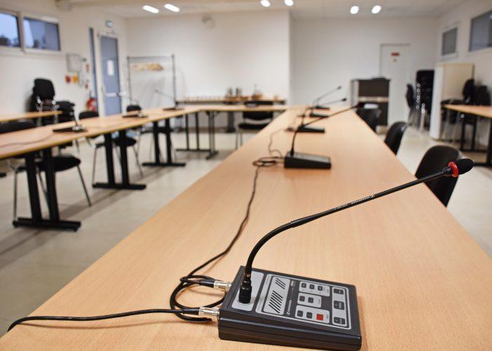 salle-seminaire-micros4